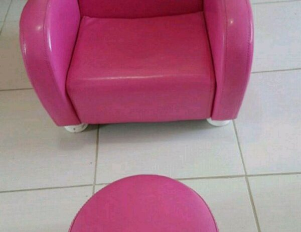 barbie-chairn1